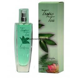 Tropic Tea eau de parfum 100 ml Cote d Azur