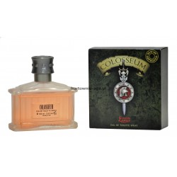 Colosseum  eau de toilette 100 ml Creation Lamis