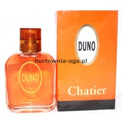 DUNO women 100 ml Chatier