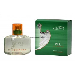PLL Lacrosse Sensation 80 ml Chatier