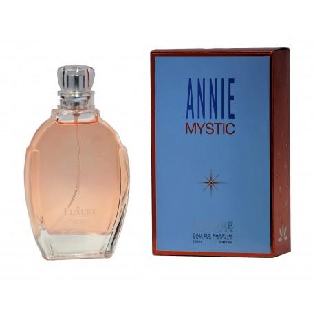 ANNIE MYSTIC eau de parfum 100ml Luxure