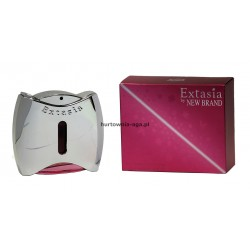Extasia 100 ml New Brand