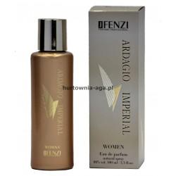 Ardagio Imperial women eau de parfum 100 ml J' Fenzi