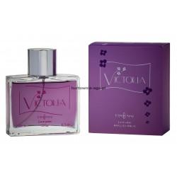 Victoria eau de parfum 100 ml Cote D' Azur