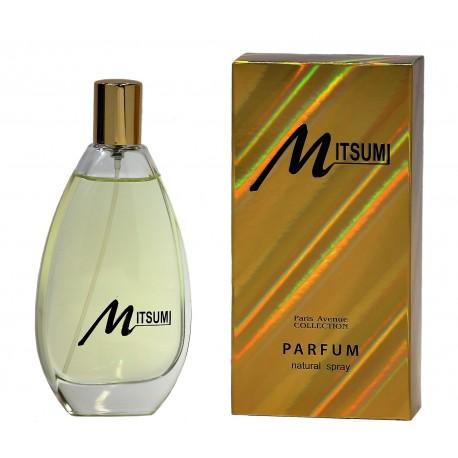 Mitsumi eau de parfum 100 ml - Paris