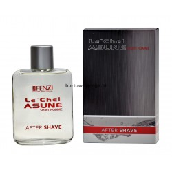 Le' Chel  ASUNE after shave 100 ml J' Fenzi