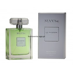 LE PARFUM WOMEN eau de parfum 100ml MAYbe