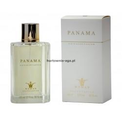 Panama eau de parfum 100ml Cote Azur