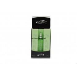 VERONIC Versailles eau de parfum 5x30 ml Chatler