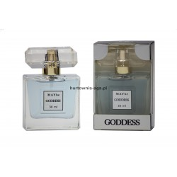 GODDESS women eau de parfum 30 ml MAYbe