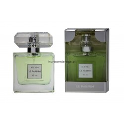 LE PARFUM WOMEN eau de parfum 30 ml MAYbe