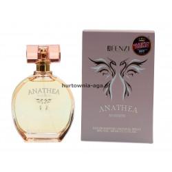 ANATHEA women eau de parfum 100 ml J' Fenzi