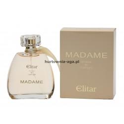 Elitar MADAME women by Chatler eau de parfum 100 ml Chatler