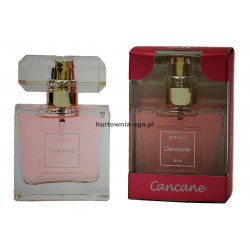 Cancane eau de parfum for Women 30 ml Maybe