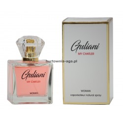 Guliani my Chatler for women 100 ml