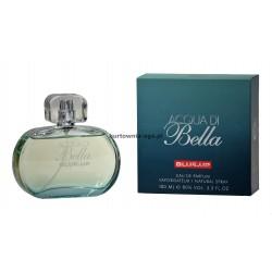 Acqua di Bella  eau de parfum  100 ml - Blue Up