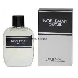 Nobleman Chatler eau de parfum 100 ml Chatler