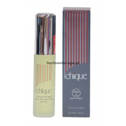 Chique Taylor of London parfum de toilette 50 ml