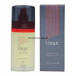 Chique concentrated cologne spray 100 ml