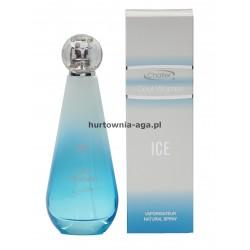 Cool Women ICE vaporisatuer natural spray 100 ml Chatler