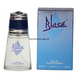 Blase eau de toilette spray 30 ml Eden Classics