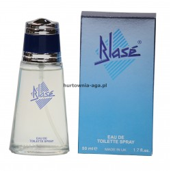 Blase eau de toilette spray 50 ml Eden Classics
