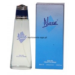 Blase eau de toilette spray 90 ml Eden Classics