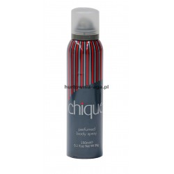 Chique perfumed body spray 150 ml Taylor of London