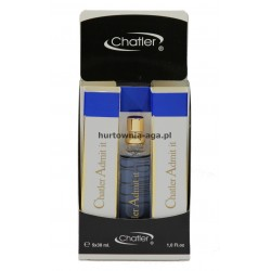 Admit it eau de parfum 30 ml chatler