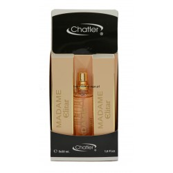 Madame Elitar eau de parfum 30 ml Chatler
