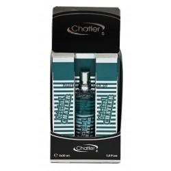 Original Chatler eau de parfum 30 ml Chatler