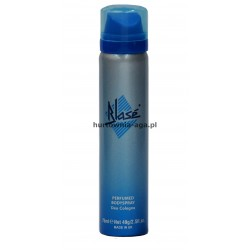 Blase perfumed bodyspray 75 ml Eden Clasaaics