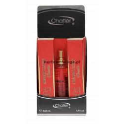 61 Possible Armand Luxury eau de parfum 30 ml Chatler