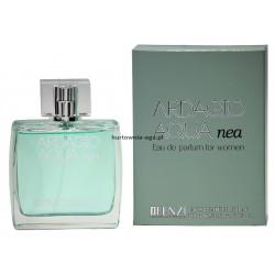 Ardagio Aqua nea eau de parfum for women 100 ml J' Fenzi