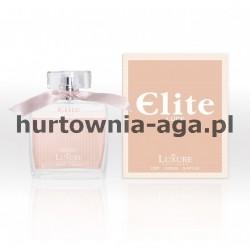 Elite Lure eau de parfum 100 ml Luxure
