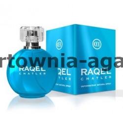 RAQEL vaporisateur natural sppray 100 ml Chatler