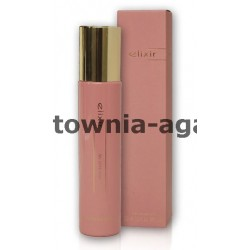 Eliksir Nr 22  eau de parfum 30 ml Cote Azur