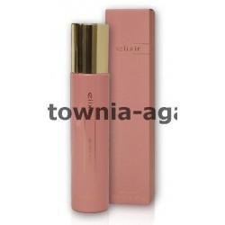 Eliksir Nr 24  eau de parfum 30 ml Cote Azur