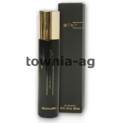 Eliksir Nr 45  eau de parfum 30 ml Cote Azur