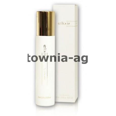 Eliksir Nr 7  eau de parfum 30 ml Cote Azur