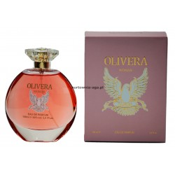OLIVERA Woman 100ml Chatler