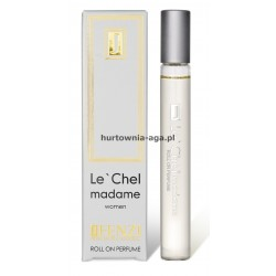 Le Chel madame women roll on perfum 10 ml J'Fenzi