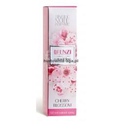 Natural Line CHERRY BLOSSOM ( Kwiat wiśni)  50 ml J' Fenzi