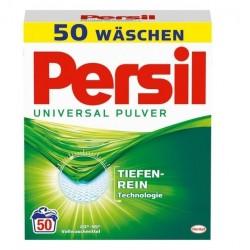 Proszek Persil Universal 50 prań - 3,25 kg