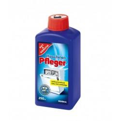 Środek do czyszczenia zmywarki Maschinen Pfleger - 250 ml
