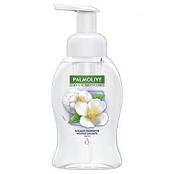 Mydło w piance Palmolive Magic Mouse Jaśmin - 250 ml