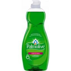 Płyn do mycia naczyń Palmolive Original - 750 ml