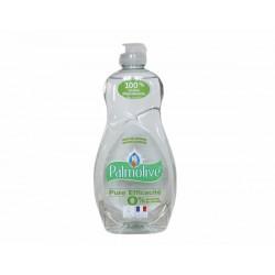 Płyn do mycia naczyń Palmolive Pure Efficacite - 500ml