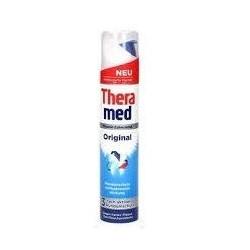 Pasta do zębów w tubie TheraMed - 100ml