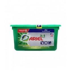 Ariel Universal 3in1 kapsułki do prania - 35 szt